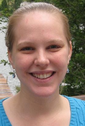 Kathryn Jewett