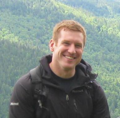 Ryan Rossner