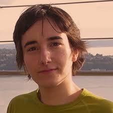 Judit Villen