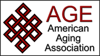 HALO Director, Matt Kaeberlein, presents an introduction to the biology of aging in the 'AGE Presents' video lecture series