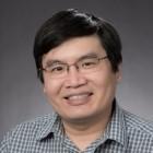 Bernard Khor
